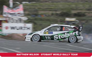 WRC Nouvelle Zélande: Le Kiwi s'accompagne d'amendes et de prunes