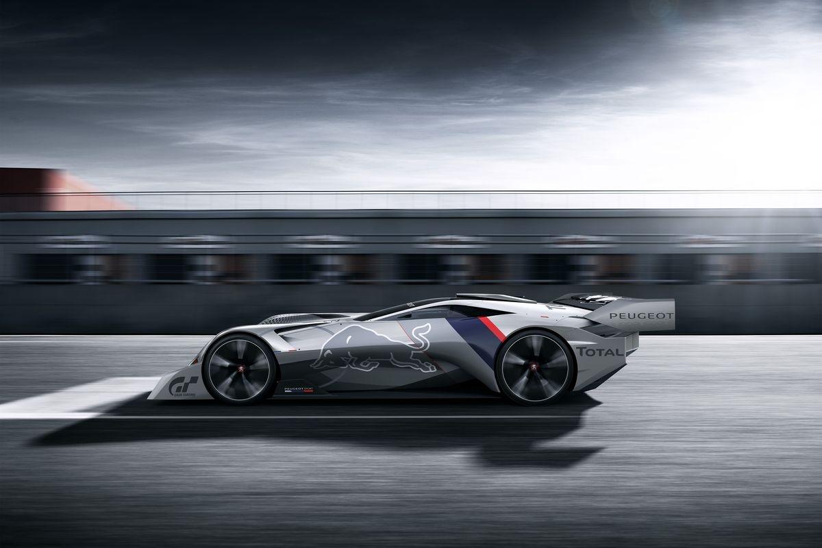 Gran Turismo Sport présente sa collaboration avec Lewis Hamilton
