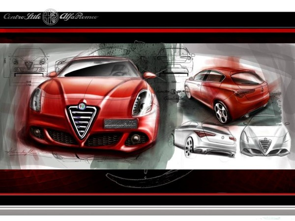 [Présentation] Le design par Alfa Romeo - Page 2 S7-design-Les-Alfa-Romeo-Giulietta-que-nous-n-avons-pas-eues-202639