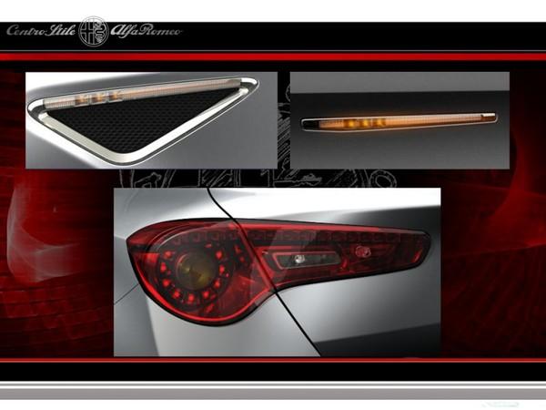 [Présentation] Le design par Alfa Romeo - Page 2 S7-design-Les-Alfa-Romeo-Giulietta-que-nous-n-avons-pas-eues-202642