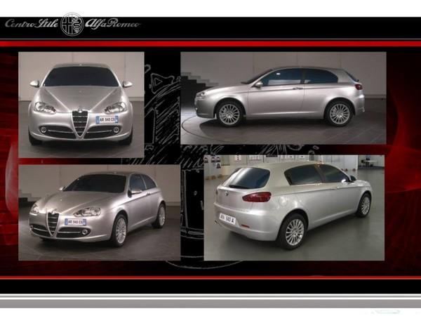 [Présentation] Le design par Alfa Romeo - Page 2 S7-design-Les-Alfa-Romeo-Giulietta-que-nous-n-avons-pas-eues-202643