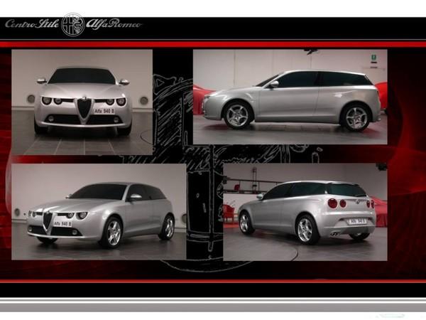 [Présentation] Le design par Alfa Romeo - Page 2 S7-design-Les-Alfa-Romeo-Giulietta-que-nous-n-avons-pas-eues-202644