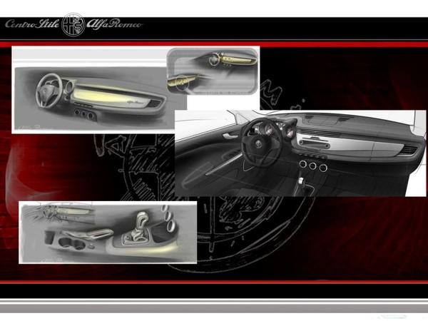 [Présentation] Le design par Alfa Romeo - Page 2 S7-design-Les-Alfa-Romeo-Giulietta-que-nous-n-avons-pas-eues-202646