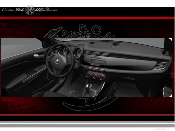 [Présentation] Le design par Alfa Romeo - Page 2 S7-design-Les-Alfa-Romeo-Giulietta-que-nous-n-avons-pas-eues-202648