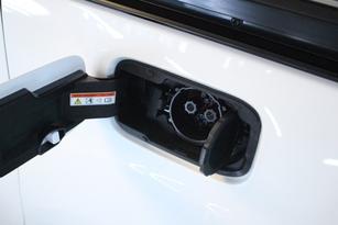4 types de recharges, de 30 min à 15h, sont disponibles.