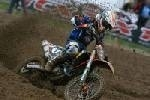 Mx2 à Mantova - Double podium pour KTM