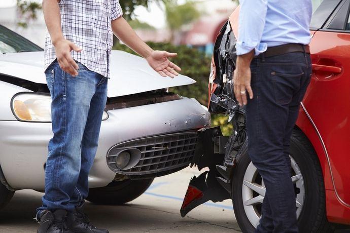 Comment remplir un constat d'assurance ?