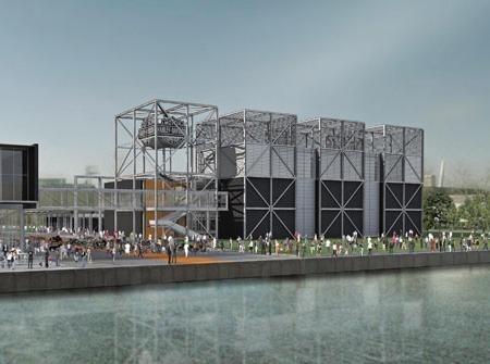 Harley Davidson: Les tickets de l'inauguration du musée sont disponibles