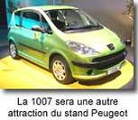 un Supercar à la française de 500 ch !
