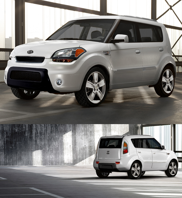 S0-Le-Kia-​Soul-debou​le-officie​usement-99​521
