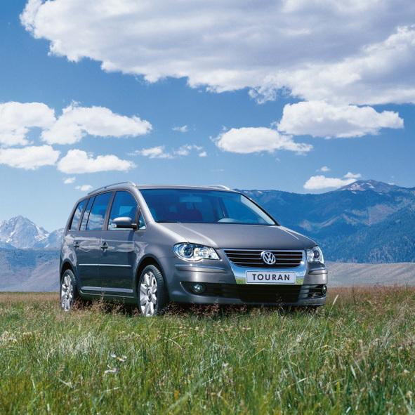 Présentation : les véhicules au gaz naturel