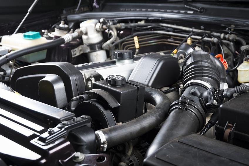 Chauffe moteur quels sont ses atouts for Rafraichir piece avec ventilateur
