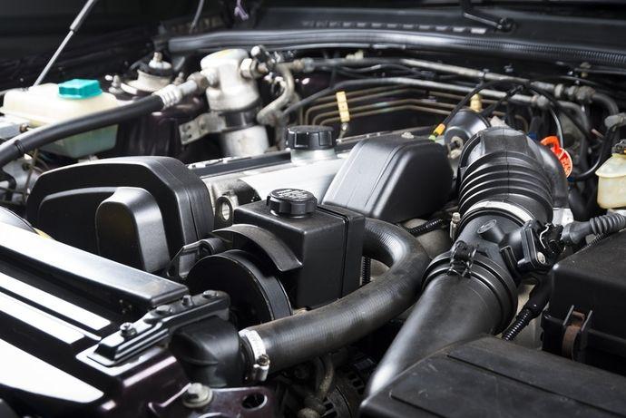Chauffe-moteur : quels sont ses atouts ?