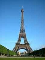 Elections : l'environnement est le thème numéro 1 des Parisiens