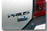 Le phénomène Prius