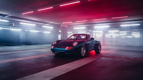 5 prototypes Porsche qui n'ont jamais été commercialisés S1-porsche-5-prototypes-qui-n-ont-jamais-vu-le-jour-576474
