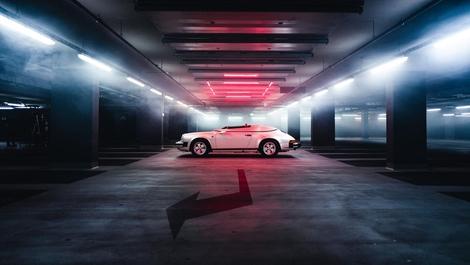5 prototypes Porsche qui n'ont jamais été commercialisés S1-porsche-5-prototypes-qui-n-ont-jamais-vu-le-jour-576475
