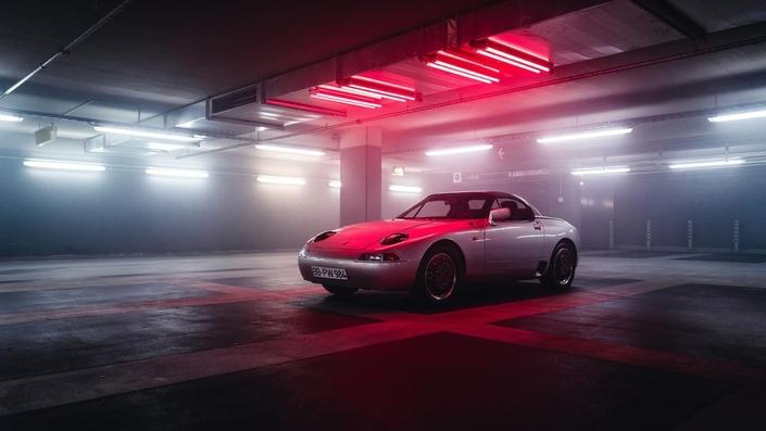 5 prototypes Porsche qui n'ont jamais été commercialisés S1-porsche-5-prototypes-qui-n-ont-jamais-vu-le-jour-576477