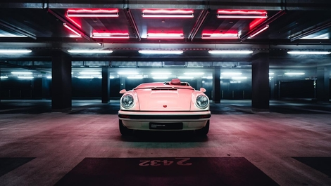 5 prototypes Porsche qui n'ont jamais été commercialisés S1-porsche-5-prototypes-qui-n-ont-jamais-vu-le-jour-576479