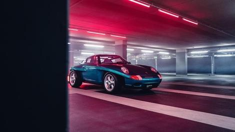 5 prototypes Porsche qui n'ont jamais été commercialisés S1-porsche-5-prototypes-qui-n-ont-jamais-vu-le-jour-576480