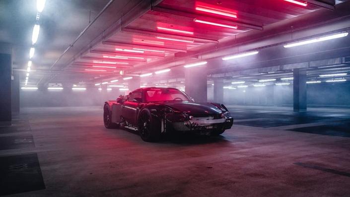 5 prototypes Porsche qui n'ont jamais été commercialisés S1-porsche-5-prototypes-qui-n-ont-jamais-vu-le-jour-576481