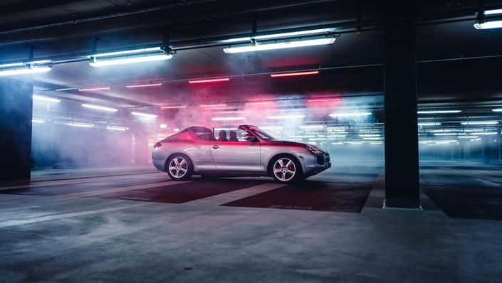 5 prototypes Porsche qui n'ont jamais été commercialisés S1-porsche-5-prototypes-qui-n-ont-jamais-vu-le-jour-576485