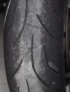 Essai longue durée Bridgestone S20: verdict après 4 000 kms