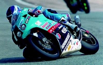 Bol d'Or 1995: retour sur la saison avant l'ultime épreuve.