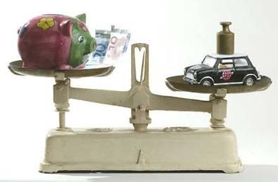 Enquête-Direct Assurance/IFOP : les Français et leur budget automobile
