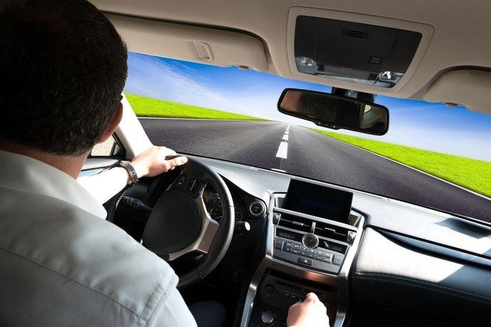 Quels sont les risques à rouler sans assurance ?