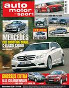 Mercedes CLK Shooting Brake Concept au Mondial de Paris: la future Classe E en filigrane