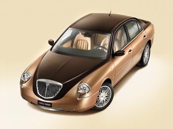 Ces voitures dont personne ne veut : Vel Satis, Multipla, Croma SW etc., de bonnes affaires en occasion?