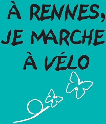 Les vélos en libre service à Rennes : un nouveau marché est lancé