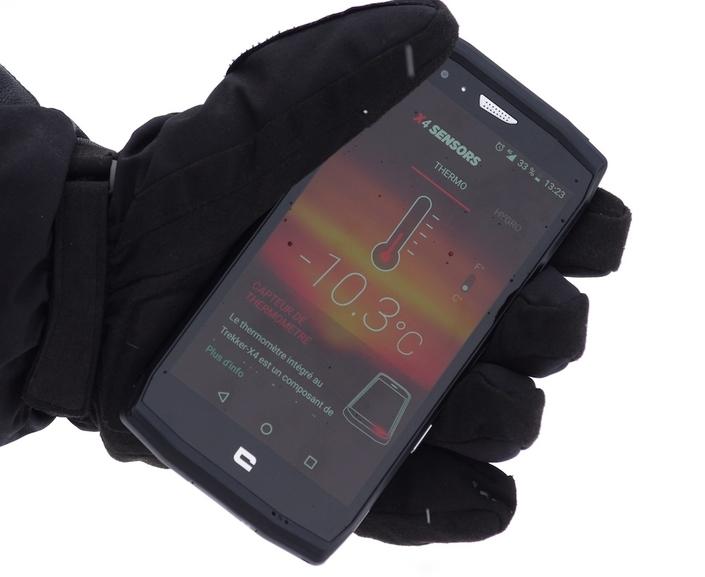 Crosscall Trekker-X4 - 1er smartphone avec action cam intégrée S1-crosscall-trekker-x4-smartphone-avec-action-cam-integree-l-essai-580621