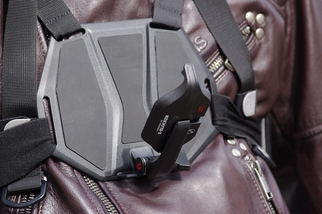 Crosscall Trekker-X4 - 1er smartphone avec action cam intégrée S1-crosscall-trekker-x4-smartphone-avec-action-cam-integree-l-essai-580626