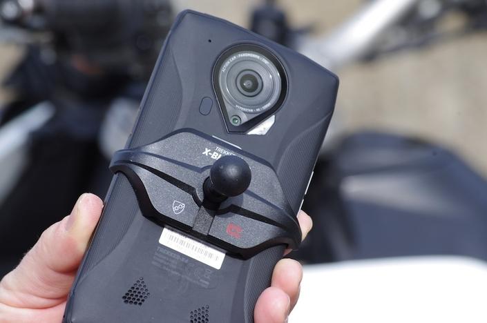 Crosscall Trekker-X4 - 1er smartphone avec action cam intégrée S1-crosscall-trekker-x4-smartphone-avec-action-cam-integree-l-essai-580630