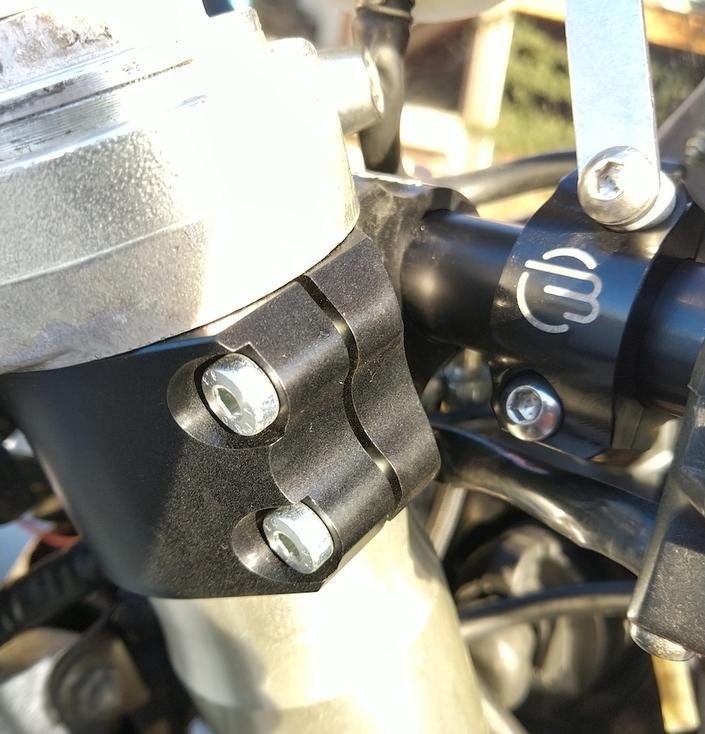Crosscall Trekker-X4 - 1er smartphone avec action cam intégrée S1-crosscall-trekker-x4-smartphone-avec-action-cam-integree-l-essai-580633