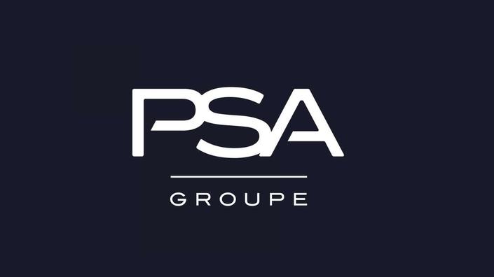 PSA est un beau parti pour les investisseurs. Si si !
