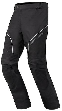 Alpinestars AST-1: pantalon 4 saisons