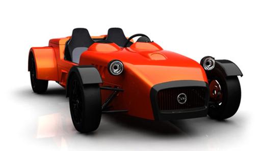 Zoom sur les voitures électriques de Little