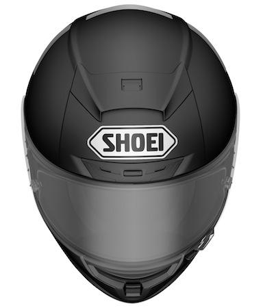 Nouveauté 2016: Shoei X-Spirit III