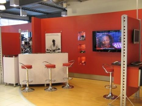 Ouverture prochaine d'une concession Honda Dream à Grenoble