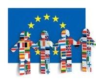 Enquête Eurobaromètre/Commission européenne : ce que les Européens pensent de l'environnement