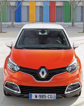 Quelle Renault Captur choisir ?