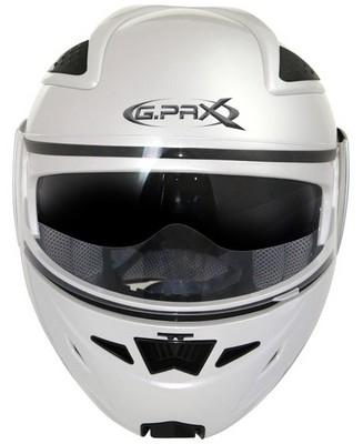 G-PAX A400 DS, un modulable dans la norme.