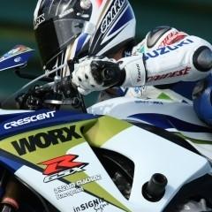 Superbike - BSB: Des airs de Grand Prix à Silverstone ce week-end