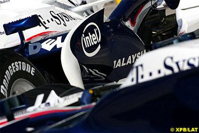 Formule 1 Malaisie : Qualifs : la poussée rouge