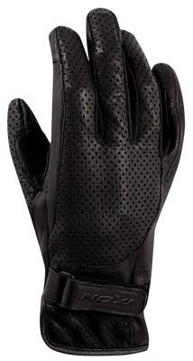 IXON, recette du gant été en cuir: le RS Lord.