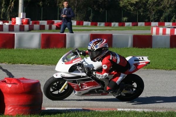 Moto Tour 20017: le dénouement c'est aujourd'hui