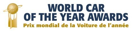 Salon de New York 2008/World Car of the Year Awards : Mazda2 décroche le Overall Car of the Year, BMW 118d le World Green Car
